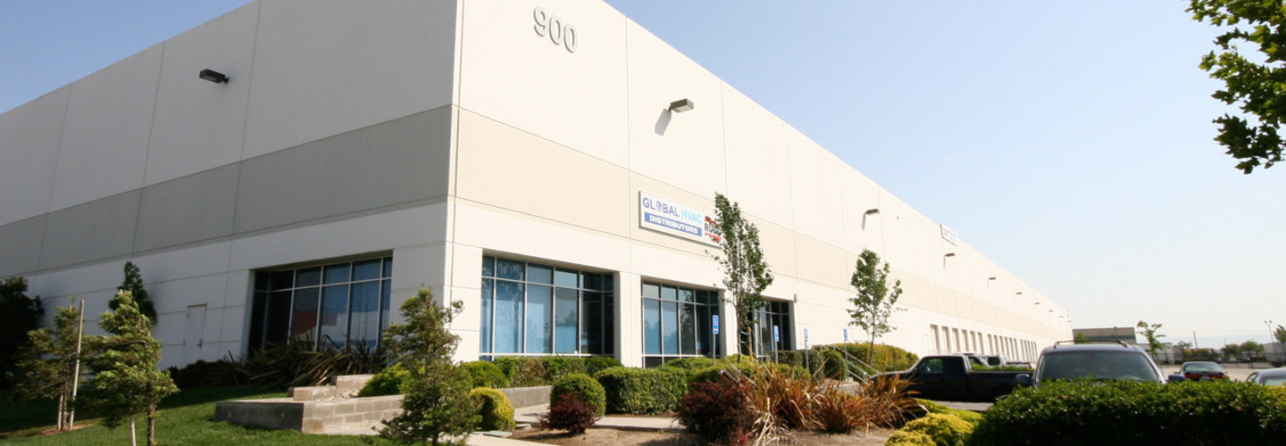 Spreckels industrial center 1
