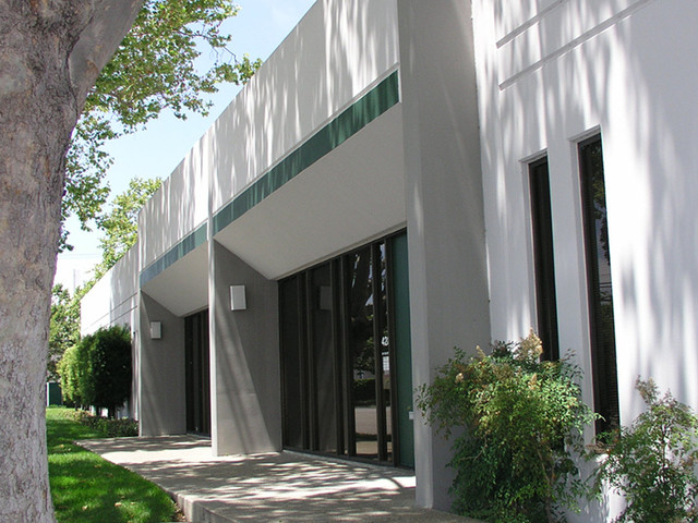 Adams business center 5
